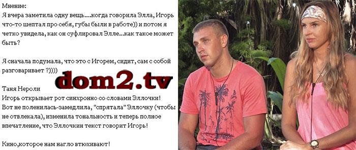http://sg.uploads.ru/K1b2s.jpg