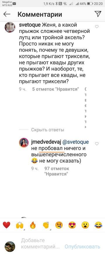 http://sg.uploads.ru/L5sZl.jpg