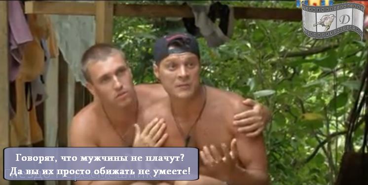 http://sg.uploads.ru/LApwi.png