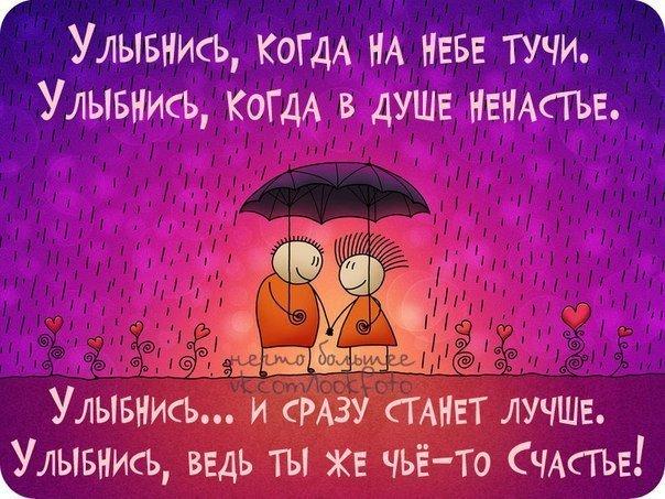 http://sg.uploads.ru/LDeFj.jpg