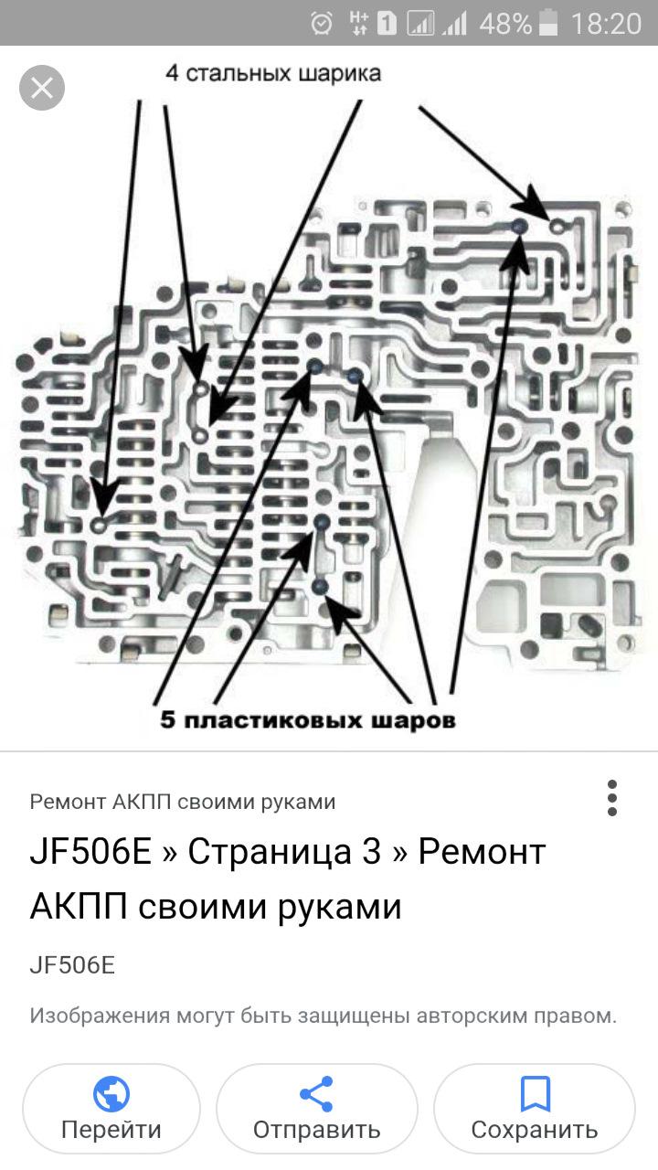http://sg.uploads.ru/LEIYN.jpg