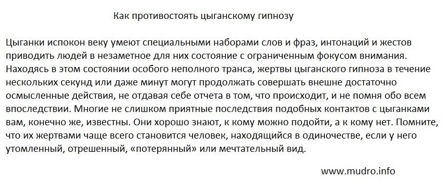 http://sg.uploads.ru/LgNJ6.jpg