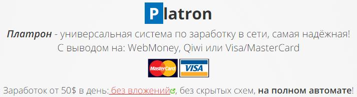 http://sg.uploads.ru/M3IvA.png