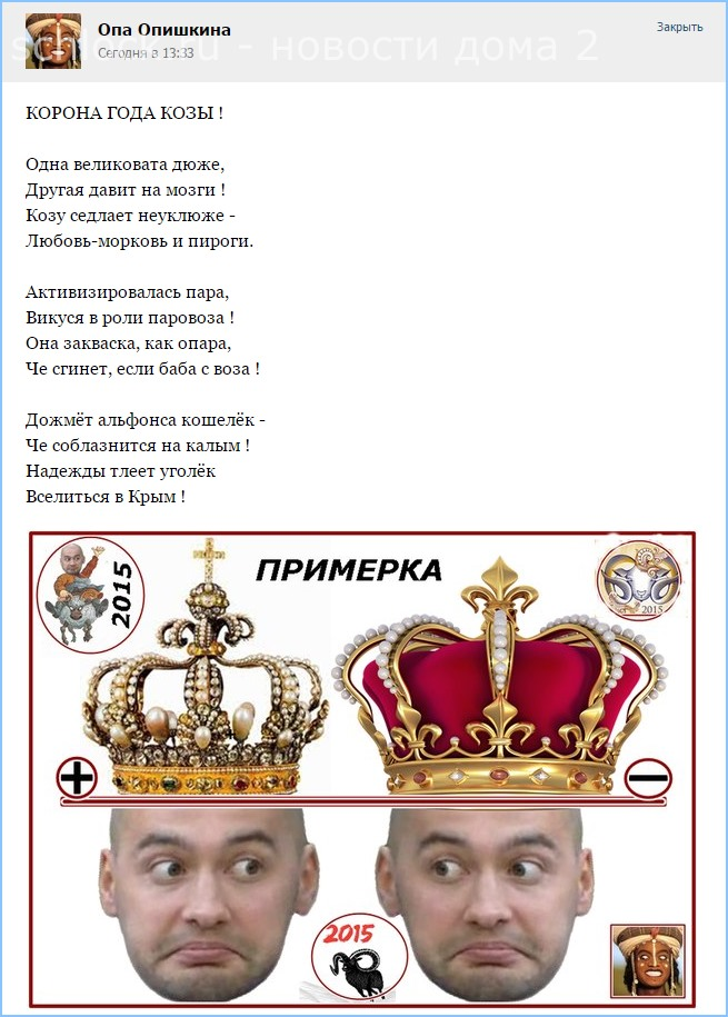 http://sg.uploads.ru/MFSUQ.jpg