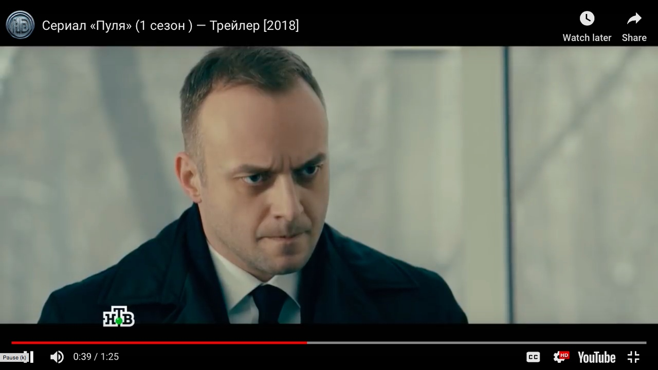 http://sg.uploads.ru/MRgQs.jpg