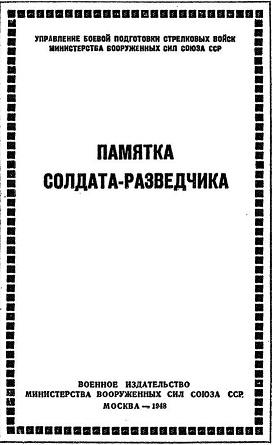 http://sg.uploads.ru/MVxYk.jpg