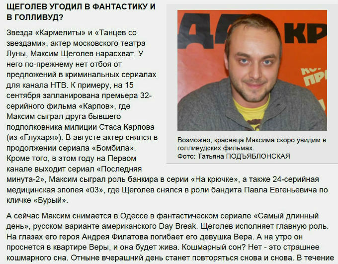 http://sg.uploads.ru/N2Ffn.jpg