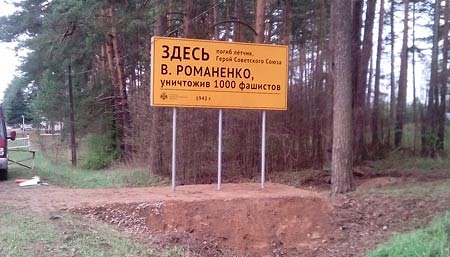 http://sg.uploads.ru/NEmua.jpg
