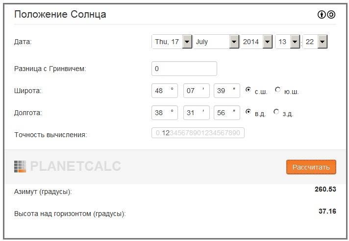 http://sg.uploads.ru/NkQSv.jpg