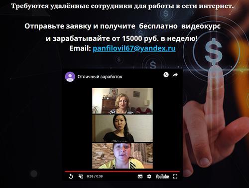 http://sg.uploads.ru/Ns1A8.jpg