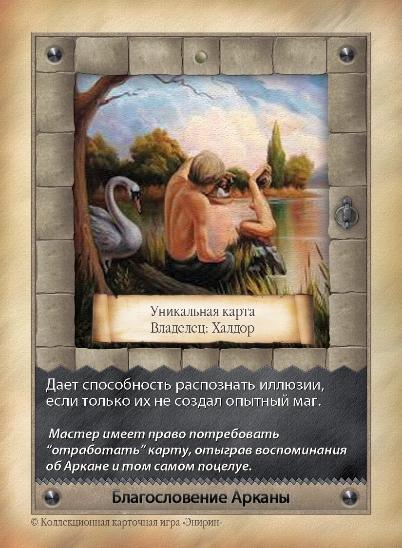 http://sg.uploads.ru/Nwcsz.jpg