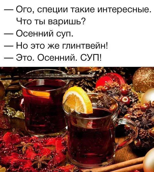 http://sg.uploads.ru/OSebB.jpg