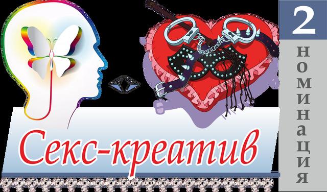 http://sg.uploads.ru/ObHmA.png