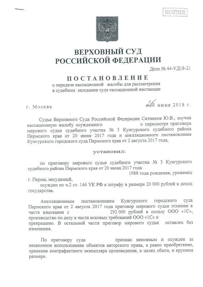 http://sg.uploads.ru/Odqxn.jpg