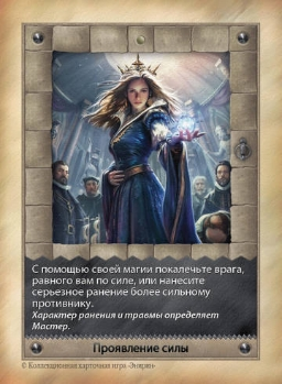 http://sg.uploads.ru/OhUlT.jpg
