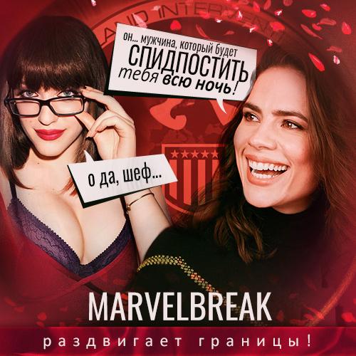 http://sg.uploads.ru/PXtL1.jpg