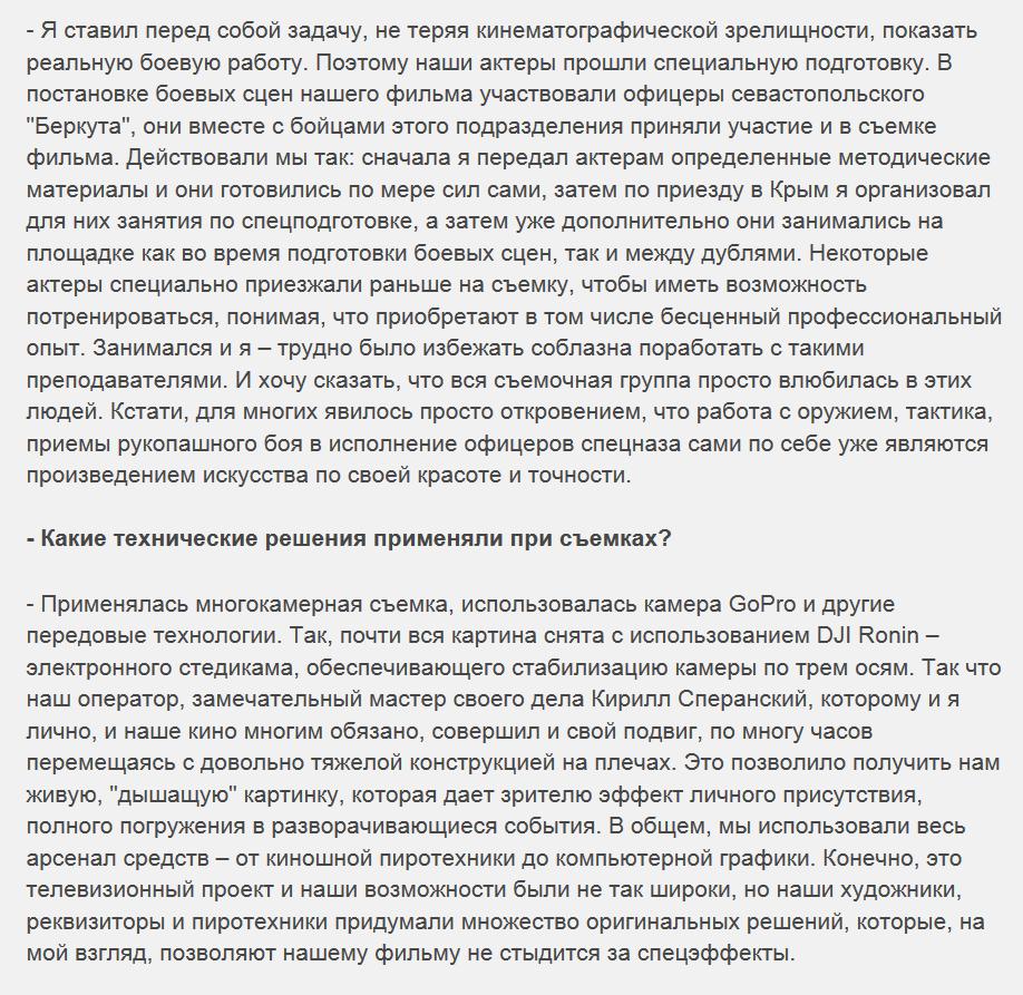 http://sg.uploads.ru/PmUH6.png