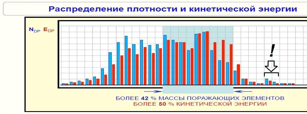 http://sg.uploads.ru/Ps7JO.jpg