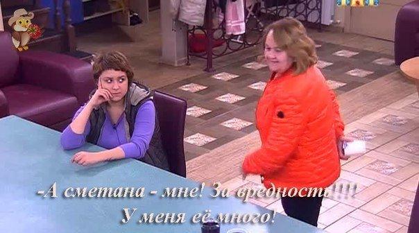 http://sg.uploads.ru/QReDm.jpg