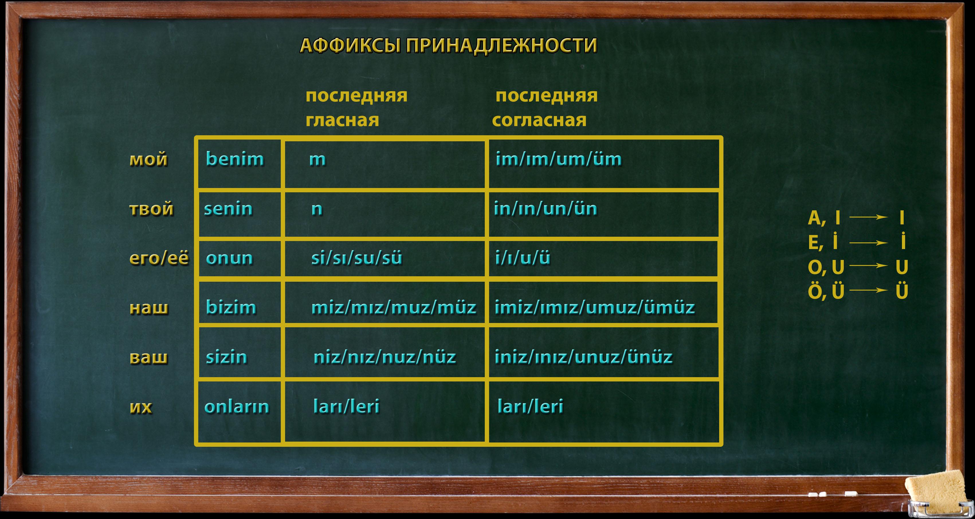 http://sg.uploads.ru/Qj0CD.jpg