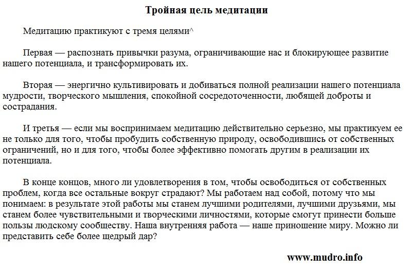 http://sg.uploads.ru/QnNAa.jpg