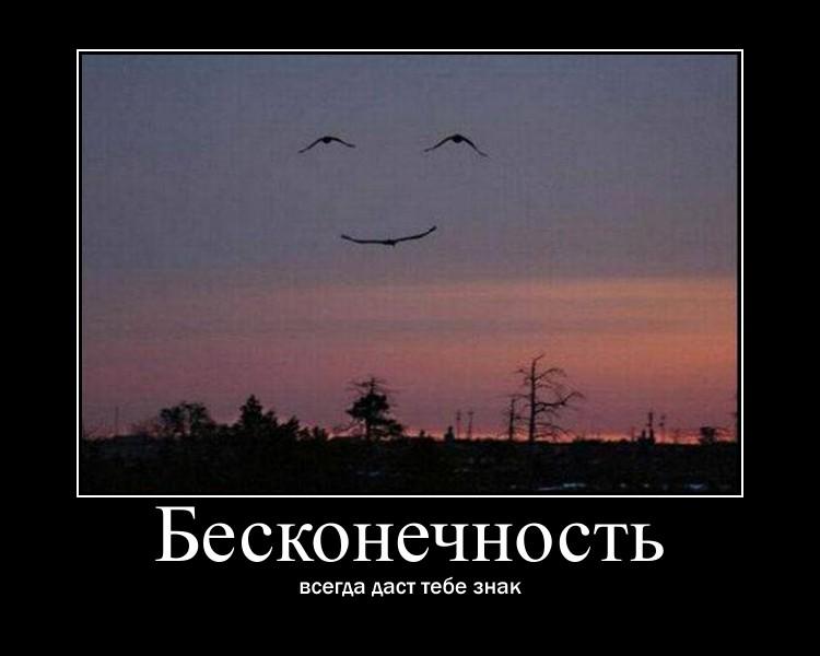 http://sg.uploads.ru/QoFYa.jpg