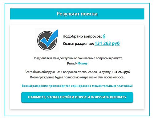 http://sg.uploads.ru/Qu9jY.jpg