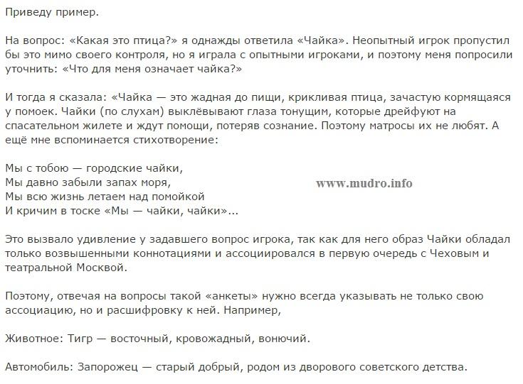 http://sg.uploads.ru/RLeG8.jpg
