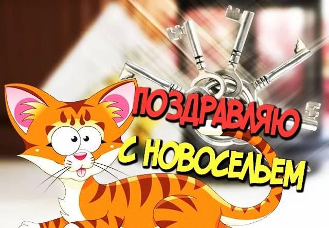 http://sg.uploads.ru/Rjqkv.jpg
