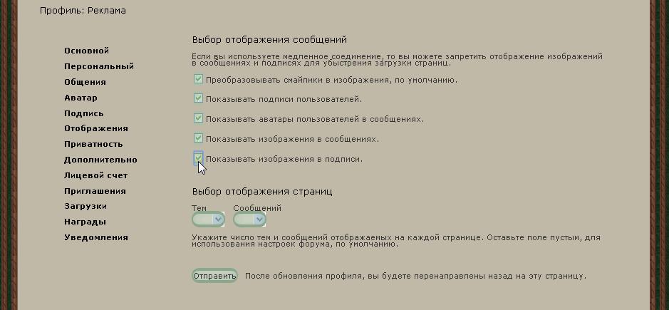 http://sg.uploads.ru/RrZ2k.png