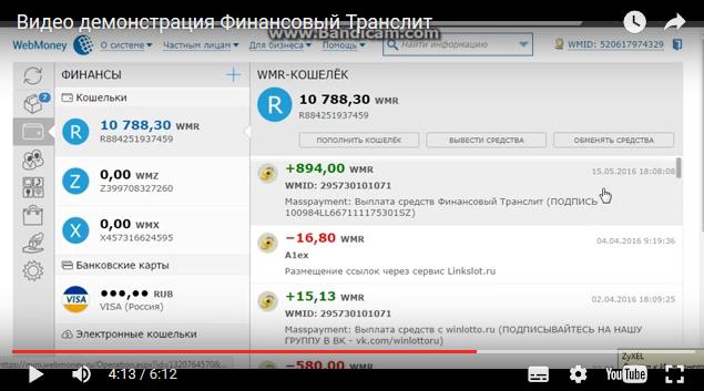 http://sg.uploads.ru/SBHM1.png