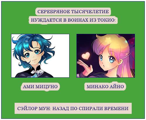 http://sg.uploads.ru/SGnMd.png