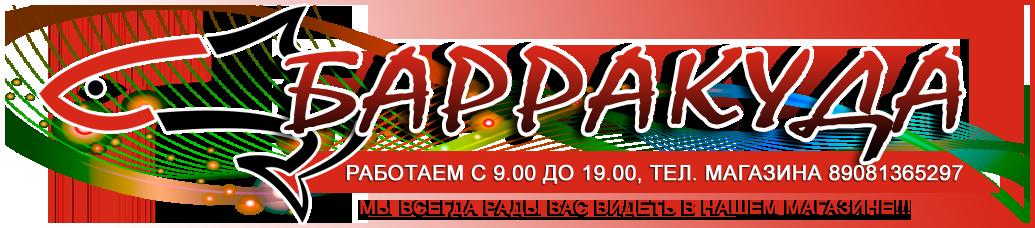 http://sg.uploads.ru/TVZ3B.png