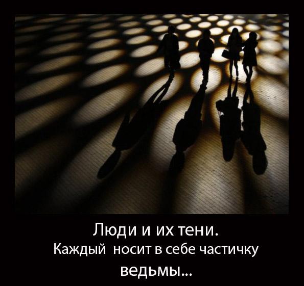 http://sg.uploads.ru/TYzkZ.jpg