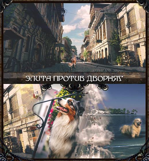 http://sg.uploads.ru/UG5F2.png