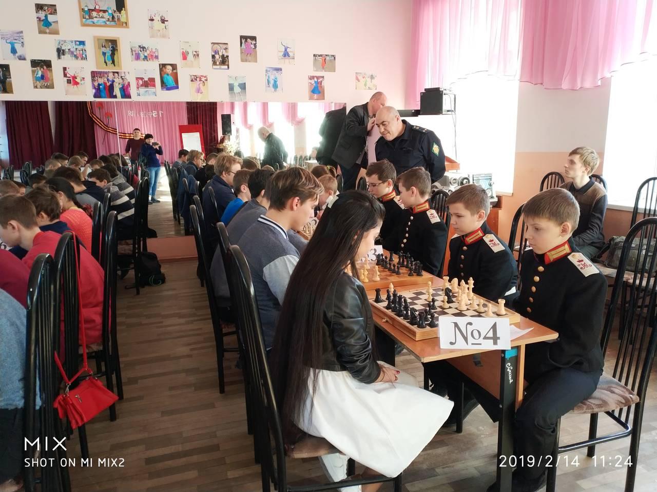 http://sg.uploads.ru/UIQ92.jpg
