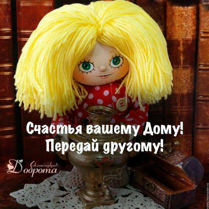 http://sg.uploads.ru/UKlnG.jpg