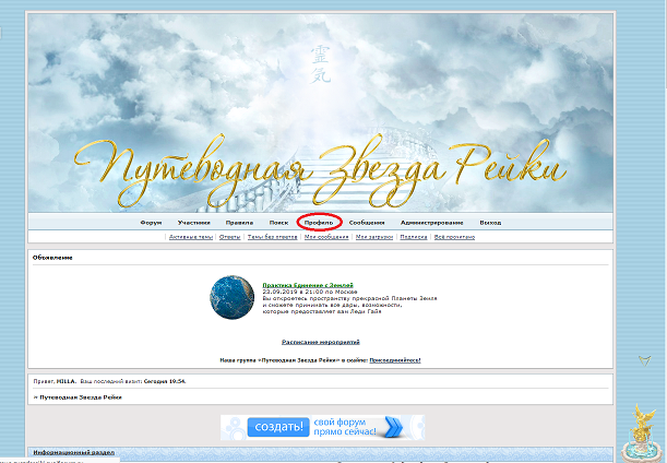 http://sg.uploads.ru/UWkgC.png