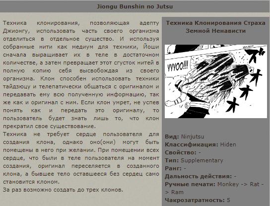 http://sg.uploads.ru/Uf287.png