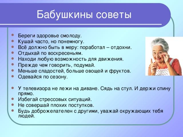 http://sg.uploads.ru/Ug3Ed.jpg
