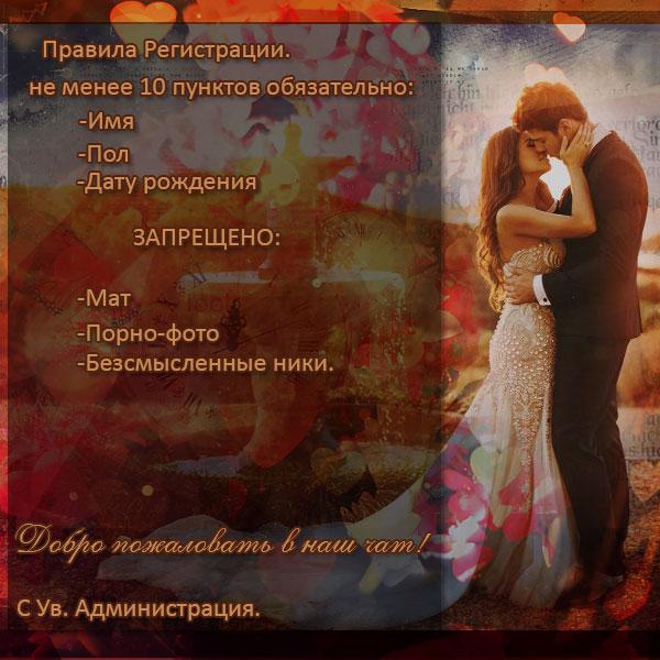 http://sg.uploads.ru/UjwuT.jpg