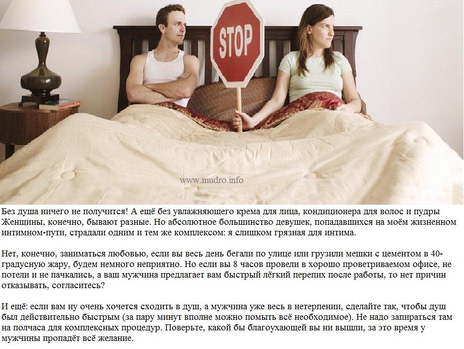 http://sg.uploads.ru/UqWoT.jpg