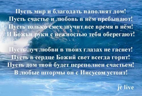 http://sg.uploads.ru/V1WaH.jpg