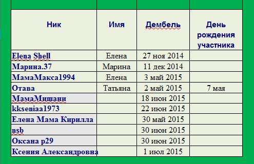 http://sg.uploads.ru/V7eqv.png