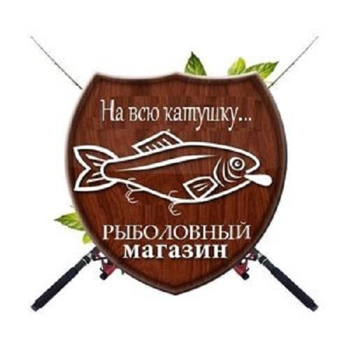 http://sg.uploads.ru/VEvl8.jpg