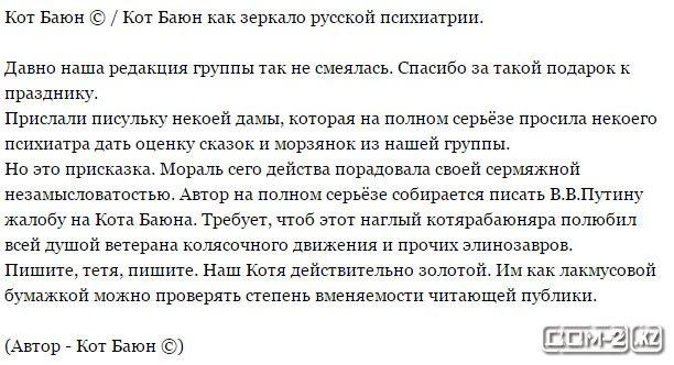 http://sg.uploads.ru/WZcTL.jpg