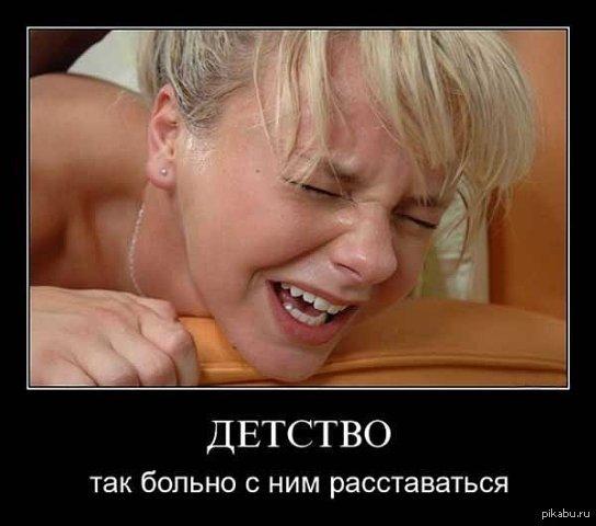 http://sg.uploads.ru/WpUvE.jpg