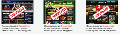 http://sg.uploads.ru/Wu1fx.jpg