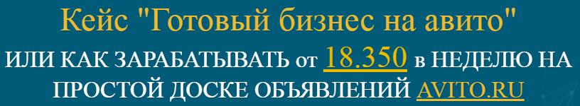http://sg.uploads.ru/X0uJt.png