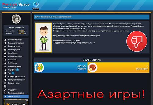 http://sg.uploads.ru/XCe7V.jpg